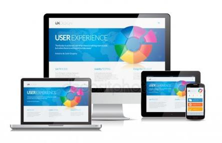 LinkHelpers SEO Web Design